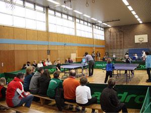 lehrer norbert gymnasium knechtsteden